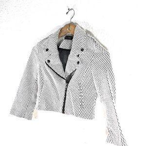 Topshop Jackets & Coats - Topshop Jacket A16